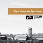 farmequipment_brochure