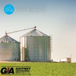 gaffney_farmbrochure